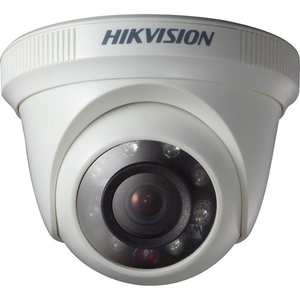 single_offer_images/dome-camera-ds-2ce56c0t-irf-hikvision-500x500.jpg